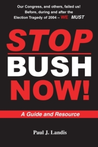 cover-bush-9.jpg