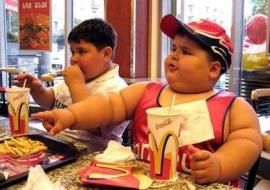 fat_kid1.jpg