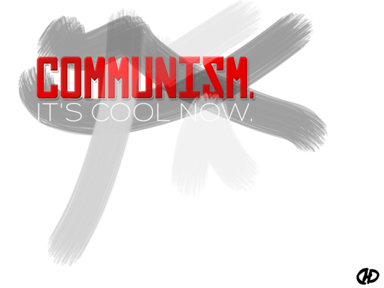 communism_white.png