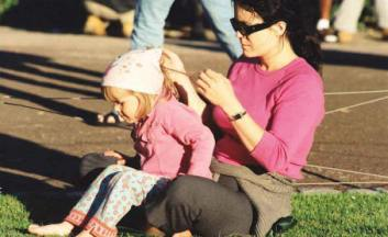 mother-daughter-welfare.jpg