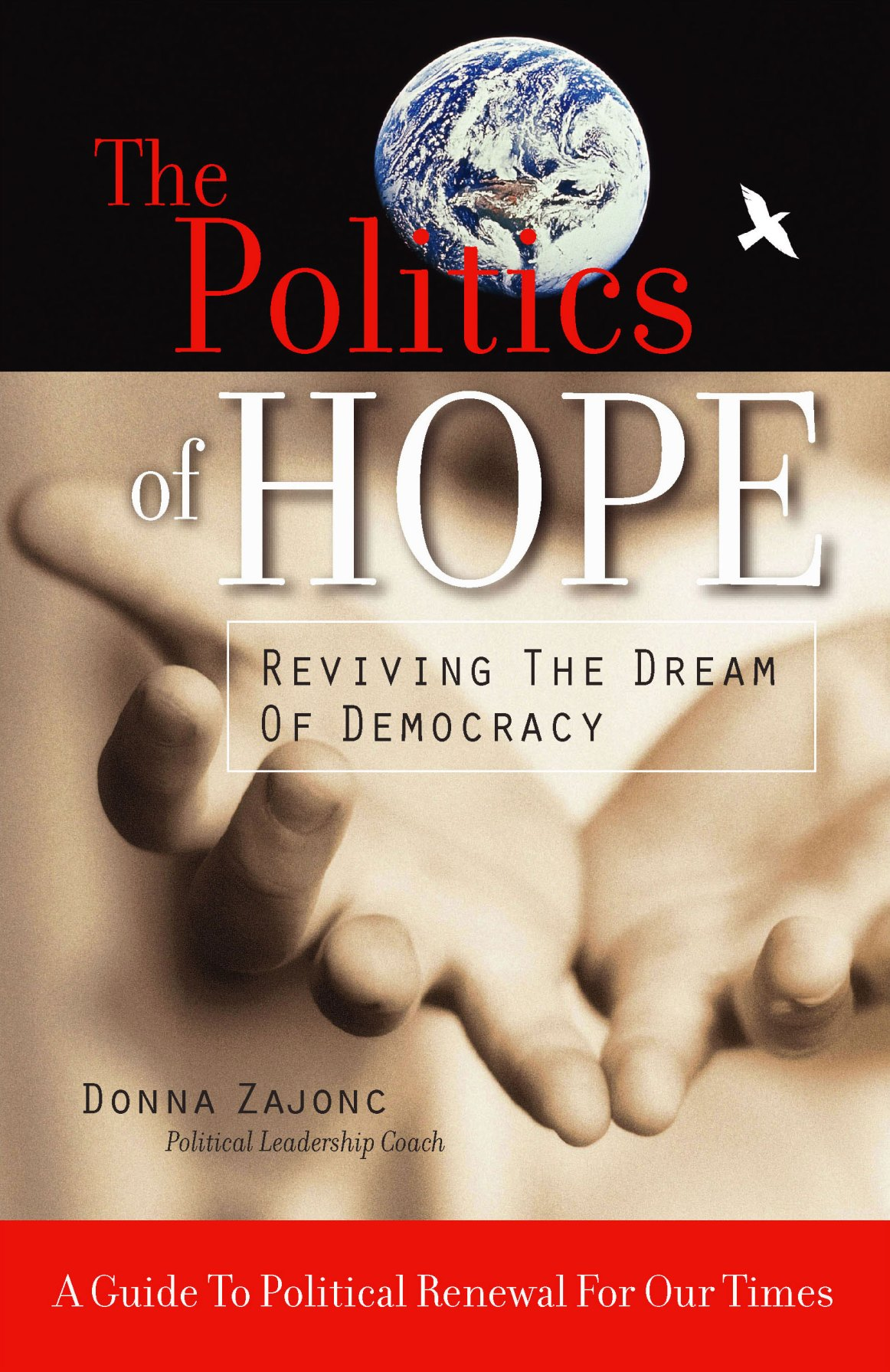 politics-of-hope-book-cover.jpg
