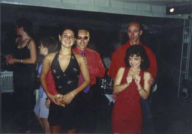 sorin-ioana-2000.jpg