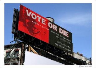 vote_1web.jpg