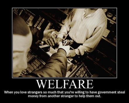 welfare_motivator.jpg