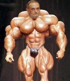 parvenitism_muscular.jpg