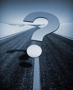 question1.jpg
