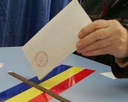 vot1.jpg