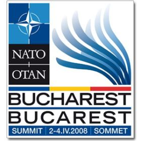Imagini pentru OTAN FALIMENT LOGO