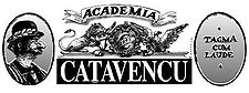 225px-academia_catavencu