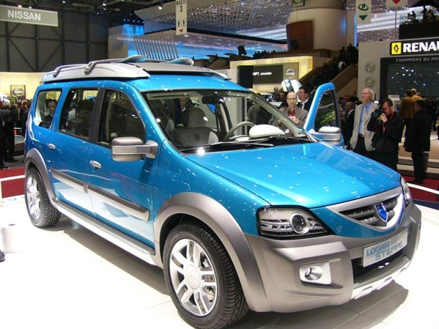 dacia-logan-break-1-big
