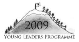 young-leaders-2009