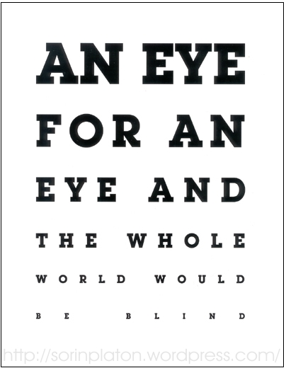 an.eye.for.an.eye
