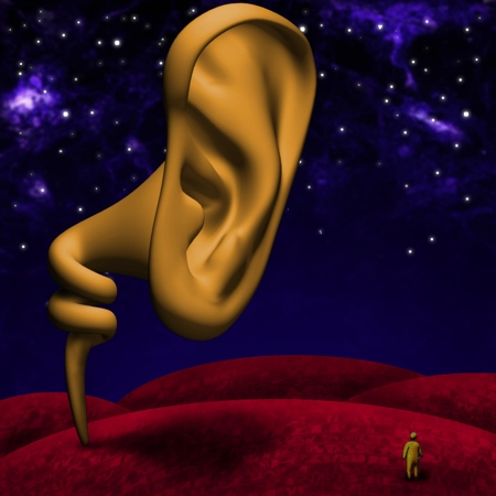 big-ear