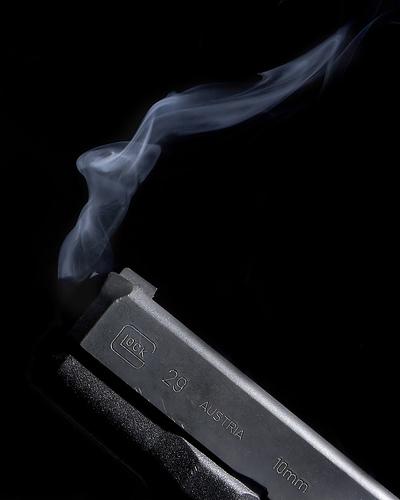 smoking-gun1