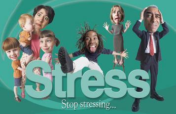 stresspicture