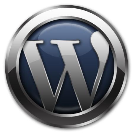 wordpress-jon-rognerud