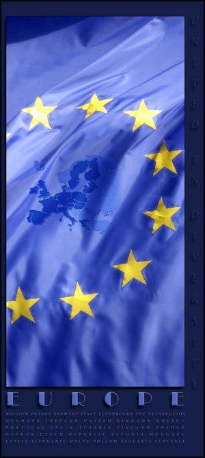 europe_by_europeanunion