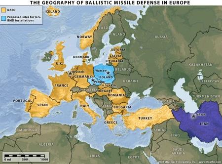 europeafricanato