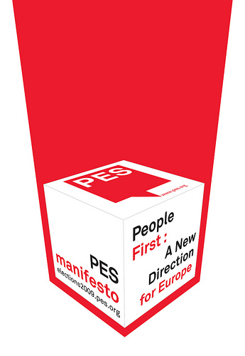 manifesto-2009