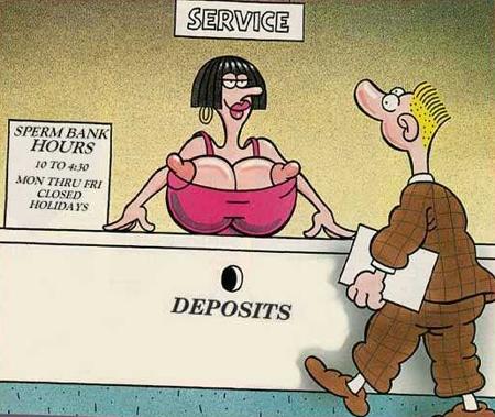 spermbank