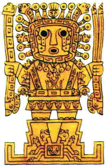 viracocha1