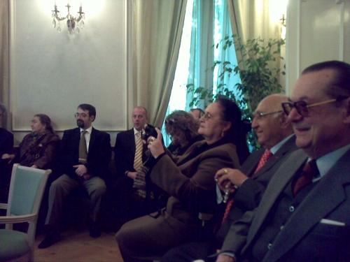 clubul-de-la-bucuresti-3