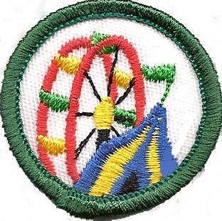 fun-new-order-badge