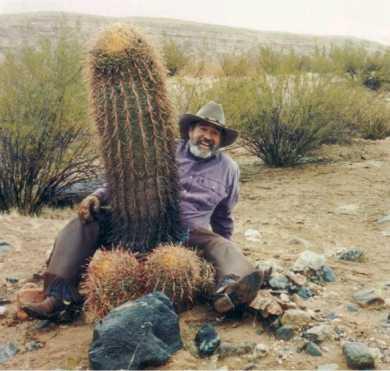 legea-salarizarii-unice-in-desert