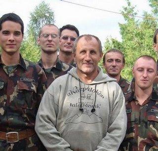 nazist-maghiar-garda-from-hungary