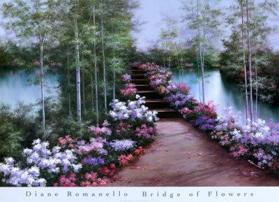 prut-bridge-of-flowers