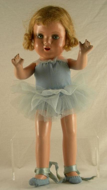 terror-doll