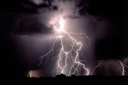 Art of Nature-lightnings-22m