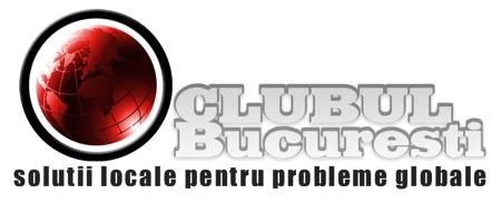 Club Bucuresti Logo 1m