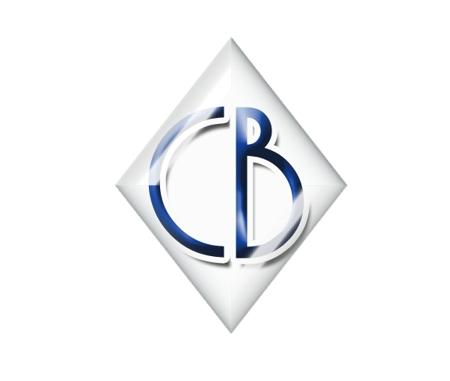 Club Bucuresti Logo 6m