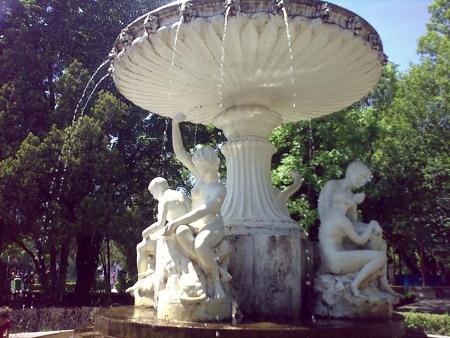 Cluj-Parcul Central Chios-17.05.09-1m