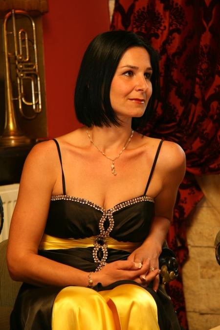 Ioana Cezara PLATON 1