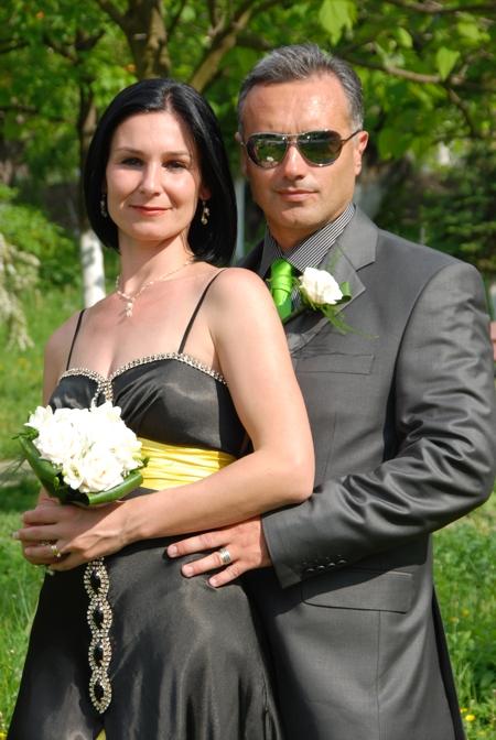 Sorin & Ioana PLATON 1