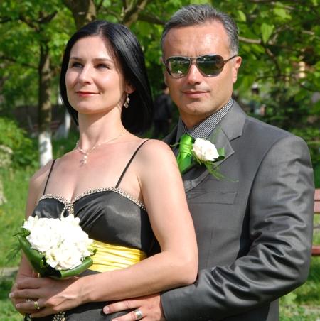 Sorin & Ioana PLATON 2