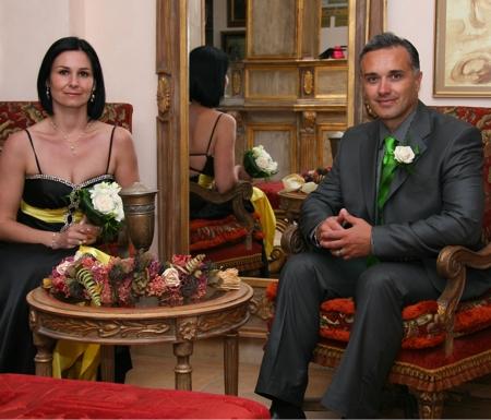 Sorin & Ioana PLATON 3