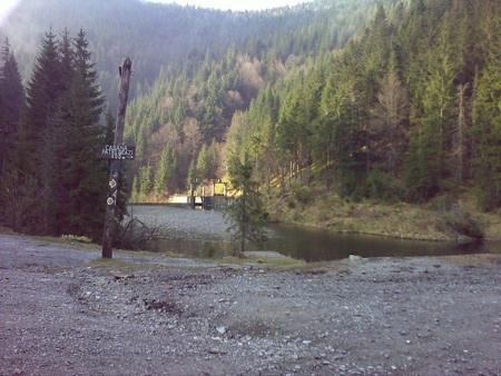 stana-de-vale-lesul-ursului-valul-miresei-26-m1