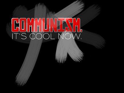 communism_black