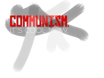 communism_white