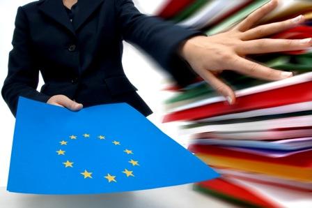 europarlamentarism