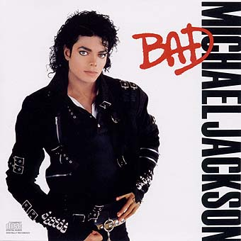 Michael_jackson_bad_cover_1987