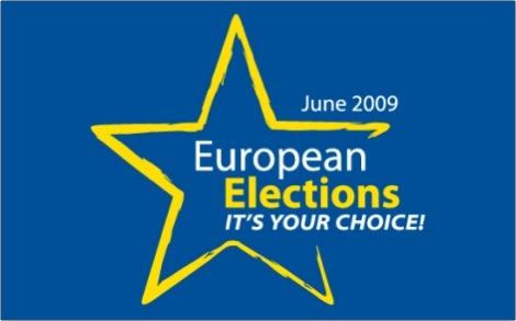 the choice of Romania