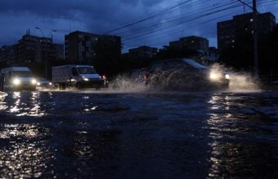 Ploaie_inundatii