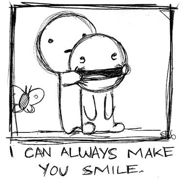 make you smile https://sorinplaton.wordpress.com