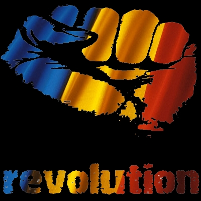romania-new-revolution https://sorinplaton.wordpress.com