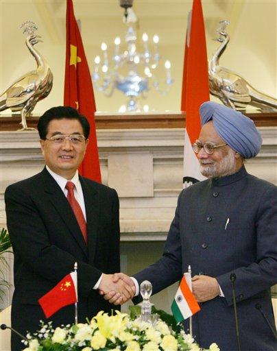 China same witth India https://sorinplaton.wordpress.com