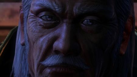 elder https://sorinplaton.wordpress.com